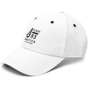 Fitness Mania - 6 PANEL J-CLASS CAP