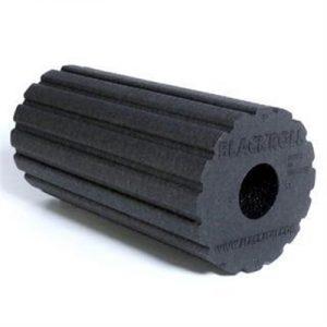 Fitness Mania - Blackroll Flow Foam Roller (Medium)
