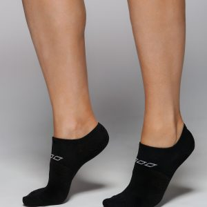 Fitness Mania - 2 Pack Non Slip Secret Sock