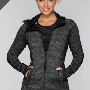 Fitness Mania - Action Active Jacket
