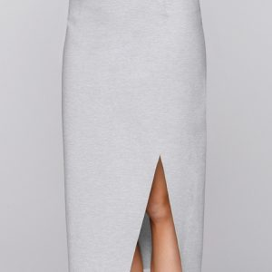 Fitness Mania - Athleisure Skirt