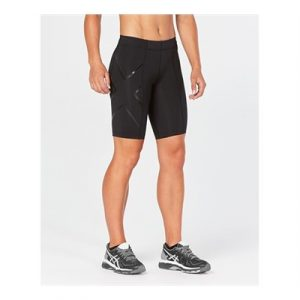 Fitness Mania - 2XU Compression Shorts Womens