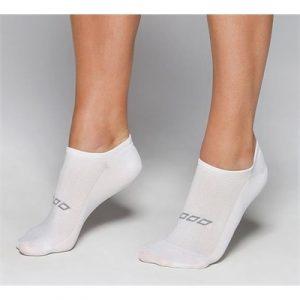 Fitness Mania - Lorna Jane No Slip Secret Sock 2 Pack