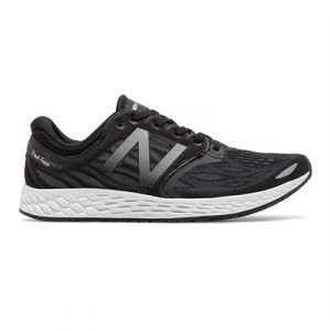 Fitness Mania - New Balance Zante v3 Mens