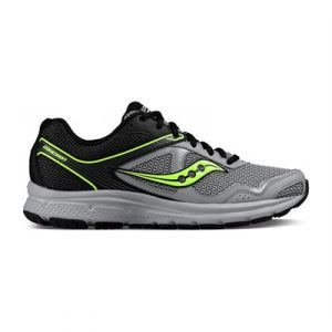 Fitness Mania - Saucony Cohesion 10 Mens