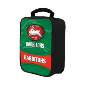 Fitness Mania - South Sydney Rabbitohs Cooler Bag