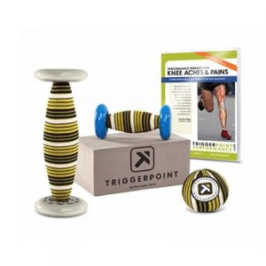 Fitness Mania - Trigger Point Performance Knee Kit