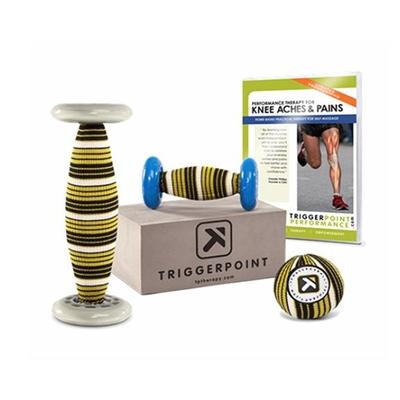 Fitness Mania – Trigger Point Performance Knee Kit