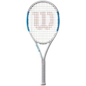Fitness Mania - Wilson Ultra Team 100UL Tennis Racquet
