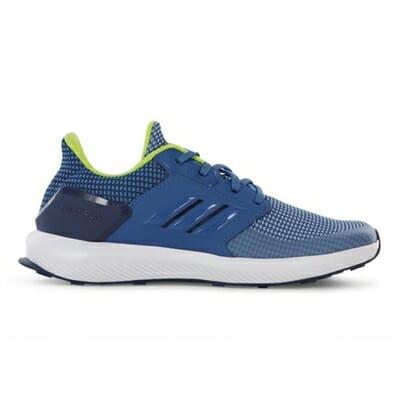 Fitness Mania – adidas Kids Rapidarun Ash Blue
