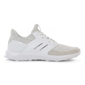 Fitness Mania - adidas Kids Rapidarun Knit Grey