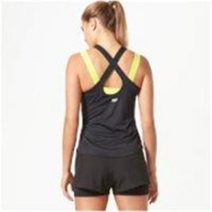Fitness Mania - Air Vest - XS - Teal