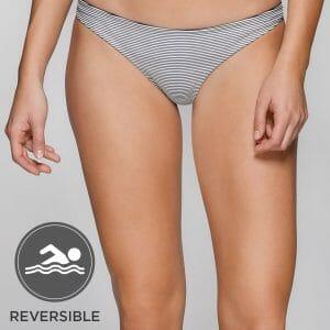 Fitness Mania - Swim Active Bikini Brief