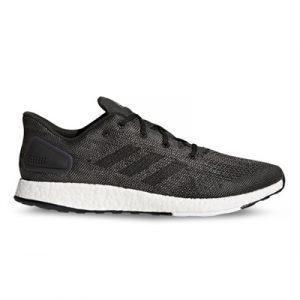 Fitness Mania - adidas Mens PureBoost DPR