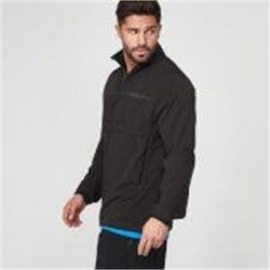 Fitness Mania - Element Jacket - XXL - Black