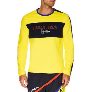 Fitness Mania - Urban Outfitter VINTAGE CREWNECK
