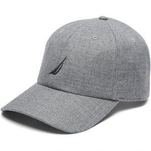 Fitness Mania - WOOL BLEND J CLASS CAP