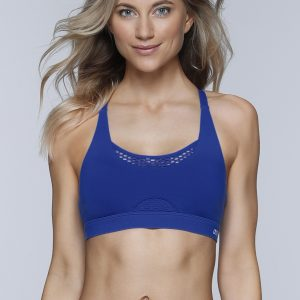 Fitness Mania - Antigravity Sports Bra