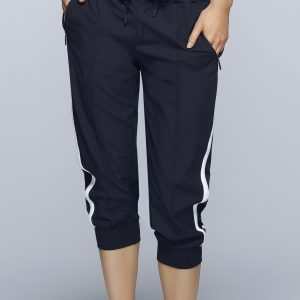 Fitness Mania - Broadwalk Active 3/4 pant