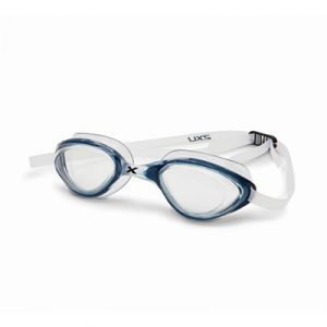 Fitness Mania - 2XU Rival Goggle Clear