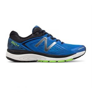 Fitness Mania - New Balance 860v8 Mens Extra Wide