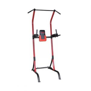 Fitness Mania - York VKR Power Tower Free Shipping