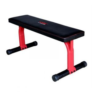 Fitness Mania - York Warrior Flat Bench Free Shipping