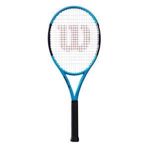 Fitness Mania - Wilson Ultra 100L Reverse Tennis Racquet