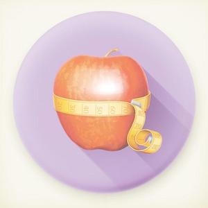 Health & Fitness - 麦吉-21天减肥法 麦吉减肥法 - Li wei Zhou