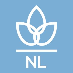 Health & Fitness - Modern Essentials Dutch - AromaTools