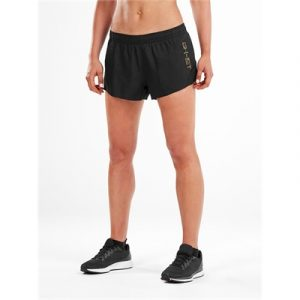 Fitness Mania - 2XU GHST 3in Shorts Womens