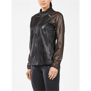 Fitness Mania - 2XU GHST Membrane Jacket Womens