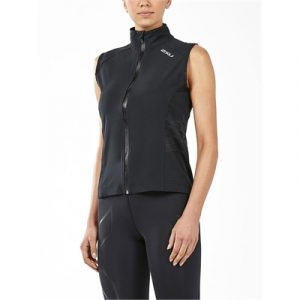 Fitness Mania - 2XU XVent Heritage Vest Womens