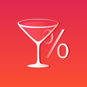 Health & Fitness - Green Light PRO - blood alcohol level calculator - Made Mobile Creative