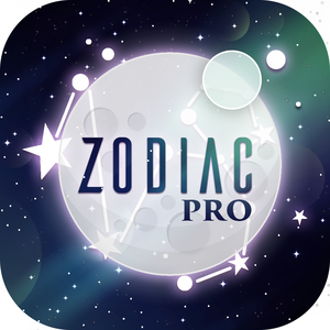 Health & Fitness - The Zodiax Return Pro - Pham Thu Ngan
