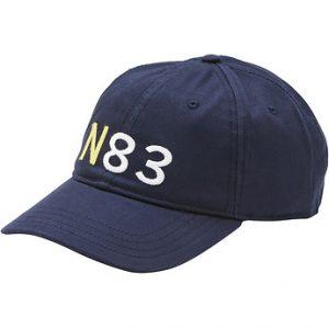 Fitness Mania - 6 PANEL N83 CAP