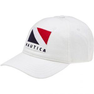 Fitness Mania - 6 PANEL SIGNAL FLAG CAP