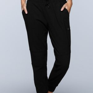 Fitness Mania - Agile Active Pant