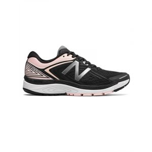 Fitness Mania - New Balance 860v8 Womens
