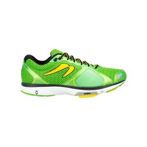 Fitness Mania - Newton Fate III Neutral Core Trainer Mens