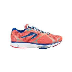 Fitness Mania - Newton Fate III Neutral Core Trainer Womens