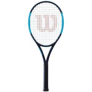 Fitness Mania - Wilson Ultra 100 CV Tennis Racquet + $40 Cashback