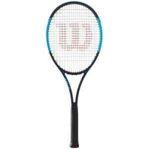 Fitness Mania - Wilson Ultra Tour Tennis Racquet + $30 Cashback