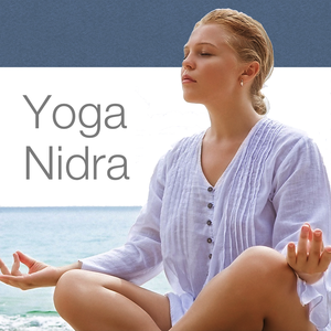 Health & Fitness - Tiefen-Entspannung - YOGA NIDRA - Thomas Biehl