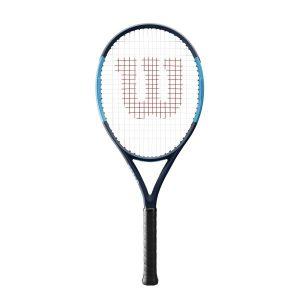 Fitness Mania - Wilson Ultra 25 Junior Kids Tennis Racquet