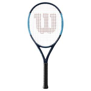 Fitness Mania - Wilson Ultra 26 Junior Kids Tennis Racquet