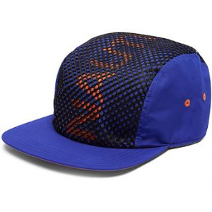 Fitness Mania - URBAN OUTFITTERS MESH VINTAGE LOGO CAP