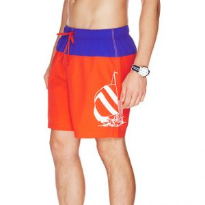 Fitness Mania - URBAN OUTFITTERS SWIMSHORTS