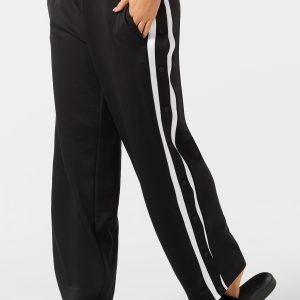 Fitness Mania - All Day Active Trackie
