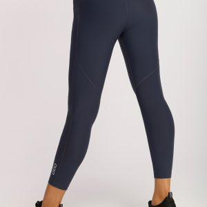 Fitness Mania - Booty Support A/B Tight